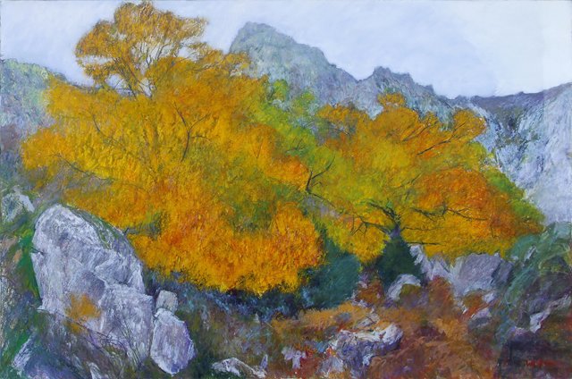 http://www.amecouleur.ch/upload/artistes/frederic_wioland/1186-frederic-wioland-automne-en-corse.jpg